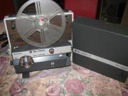 Bell & Howell, Autoload