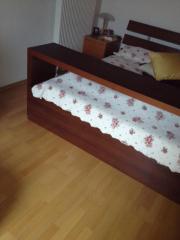 betttisch haushalt m bel gebraucht und neu kaufen. Black Bedroom Furniture Sets. Home Design Ideas