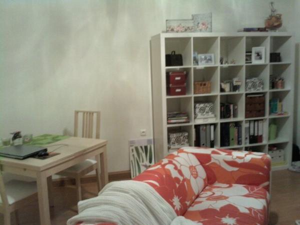 rot ikea neu und gebraucht kaufen bei. Black Bedroom Furniture Sets. Home Design Ideas