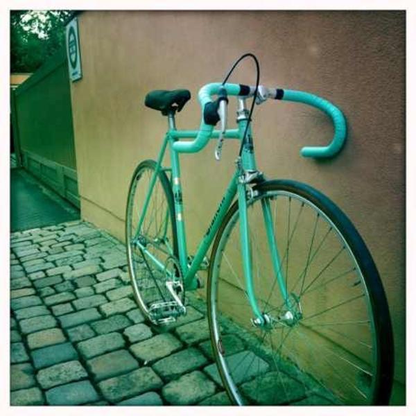 Damen-Fahrräder aus Erlangen Erlangen-Süd