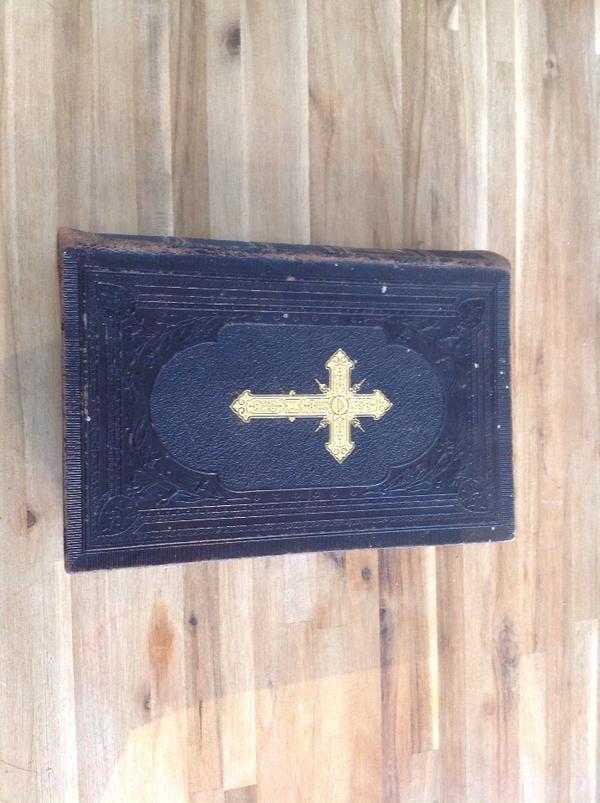 alt bibeln neu und gebraucht kaufen bei. Black Bedroom Furniture Sets. Home Design Ideas