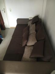 Big Sofa ch biete ein fast Komplett neues Big Sofa an . Wir hatten das Big Sofa nur 5 Monate im Zimmer stehen ... 700,- D-01099Dresden Äußere Neustadt Heute, 16:24 Uhr, Dresden Äußere Neustadt - Big Sofa ch biete ein fast Komplett neues Big Sofa an . Wir hatten das Big Sofa nur 5 Monate im Zimmer stehen
