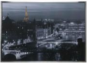 Bild Paris mit