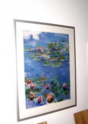 Bild von Monet