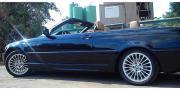 BMW * 17