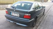 BMW 316i 8/