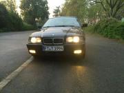 BMW 36 e