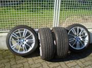 BMW 3er E90-