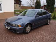 BMW 525d,Lim,