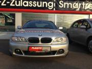 BMW Baureihe 3