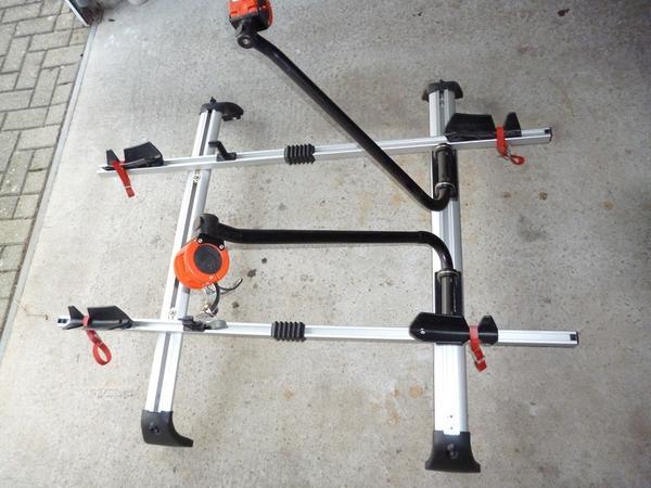 fahrrad dachgep cktr ger dachboxen bmw e36 3er 2. Black Bedroom Furniture Sets. Home Design Ideas