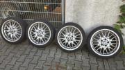 BMW e46 e36