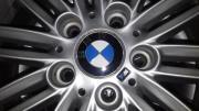 BMW M/Sport