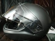 BMW Systemhelm 6,