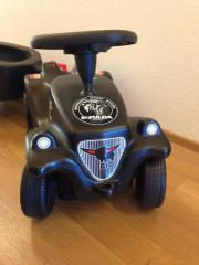 Bobby Car Fulda