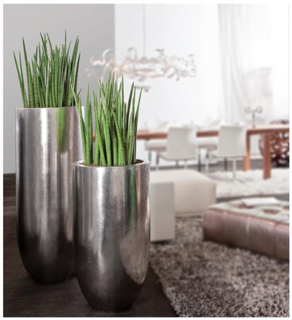 bodenvase echtes silber fleur ami in m nsing dekoartikel kaufen und verkaufen ber private. Black Bedroom Furniture Sets. Home Design Ideas