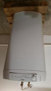 Boiler 100l Siemens