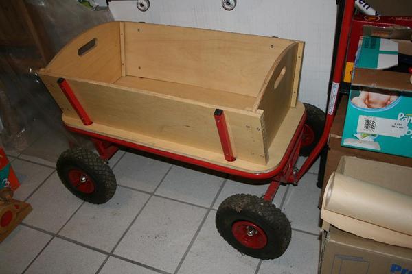 kinderfahrzeuge spielzeug wiesbaden gebraucht kaufen. Black Bedroom Furniture Sets. Home Design Ideas