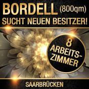 Bordell in Saarbrücken