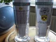 Borussia Dortmund BVB