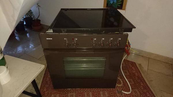 herd cerankochfeld gebraucht kaufen 2 st bis 65 g nstiger. Black Bedroom Furniture Sets. Home Design Ideas