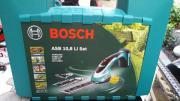 Bosch Heckenschere