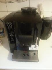 Bosch TES 50159DE
