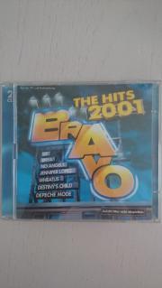 BRAVO the Hits