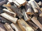 Brennholz Kaminholz 65