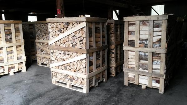 brennholz birke neu und gebraucht kaufen bei. Black Bedroom Furniture Sets. Home Design Ideas