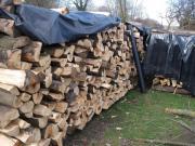 Brennholz,Kaminholz Buche