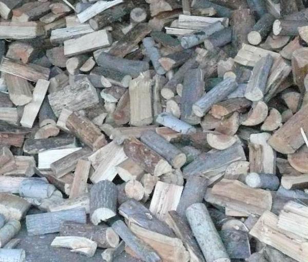 brennholz lieferung frei nach f n west in langenzenn. Black Bedroom Furniture Sets. Home Design Ideas