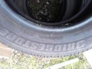 Bridgestone 175/65R15