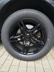 Bridgestone Turanza 235