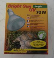 Bright Sun UV