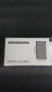 Bruddans Faltrollo Original