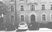 Büro München-Schwabing