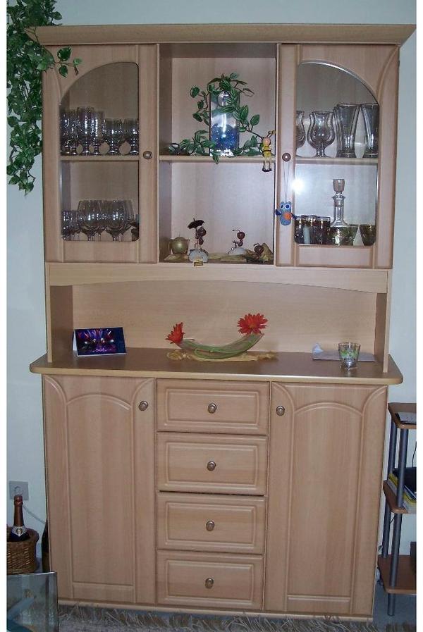 offenes regal neu und gebraucht kaufen bei. Black Bedroom Furniture Sets. Home Design Ideas