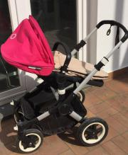Bugaboo Buffalo ORIGINAL