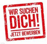 Bundesweit Mitarbeiter/-innen