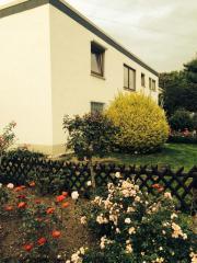 Bungalow in Limburg-