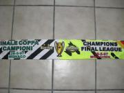 BvB /Juventus CL