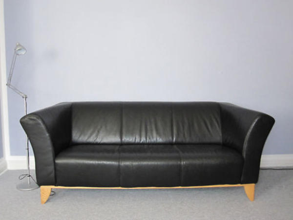 bya ledersofa in ol gesucht in oldenburg ikea m bel kaufen und verkaufen ber private. Black Bedroom Furniture Sets. Home Design Ideas