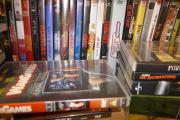 ca 80 DVD