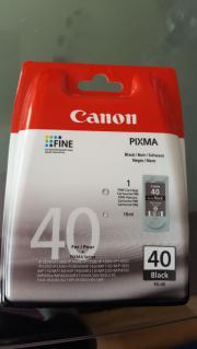 Canon Druckerpatrone PG