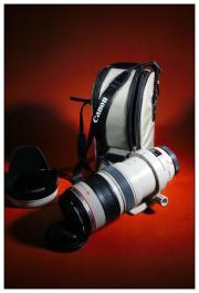 Canon EF 35-