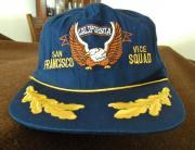 Cap Kappe Baseballcap