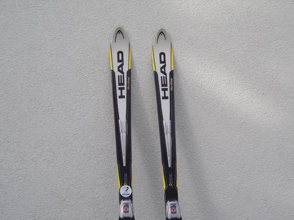 Ski head cm in erlangen wintersport alpin kaufen und