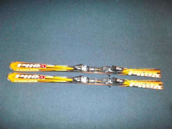 Ski racetiger kaufen gebraucht und günstig