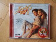 CD Kuschel ROCK